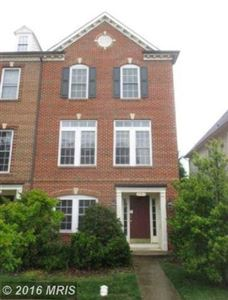Photo of 3934 ADDISON WOODS RD, FREDERICK, MD 21704 (MLS # FR9669472)