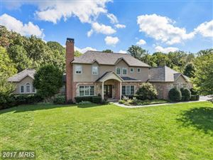 Photo of 9 MARK MEADOW CT, REISTERSTOWN, MD 21136 (MLS # BC10094473)
