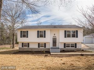 Photo of 26292 MAR A LEE CT, MECHANICSVILLE, MD 20659 (MLS # SM10173473)