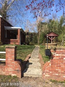 Tiny photo for 1914 KIRBY RD, McLean, VA 22101 (MLS # FX10210474)