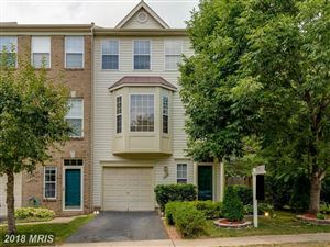Photo of 6310 JAMES HARRIS WAY, CENTREVILLE, VA 20121 (MLS # FX10303474)