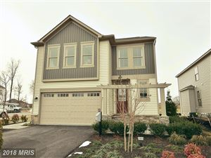 Photo of 24823 SOMERBY DR, CHANTILLY, VA 20152 (MLS # LO10246475)