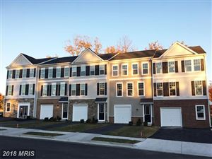 Photo of 125 KELLER CT, WINCHESTER, VA 22602 (MLS # FV10246476)