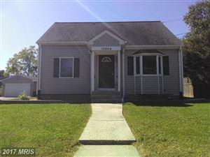 Photo of 10904 MONTGOMERY RD, BELTSVILLE, MD 20705 (MLS # PG10072476)