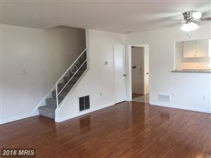 Photo of 5309 62ND AVE, RIVERDALE, MD 20737 (MLS # PG10305476)