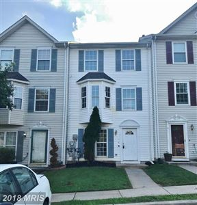 Photo of 10 HOLLY LEAF CT, BALTIMORE, MD 21220 (MLS # BC10320477)