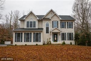 Photo of 13611 HEARST PL, CHARLOTTE HALL, MD 20622 (MLS # CH10150477)