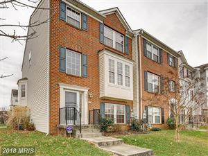 Photo of 5011 LEASDALE RD, BALTIMORE, MD 21237 (MLS # BC10110478)