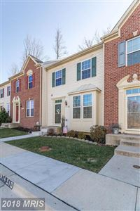 Photo of 2538 CREST VIEW LN #2, CHESAPEAKE BEACH, MD 20732 (MLS # CA10166479)