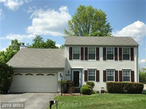 Photo of 11400 DELSIGNORE DR, FAIRFAX, VA 22030 (MLS # FX10230479)