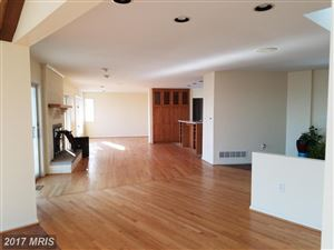 Tiny photo for 107 SOME OTHER PL, STEVENSVILLE, MD 21666 (MLS # QA10111479)