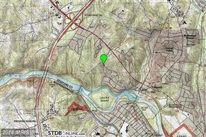 Photo of LENDALL LN, FREDERICKSBURG, VA 22405 (MLS # ST10133479)