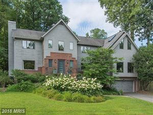 Photo of 7337 HOOKING RD, McLean, VA 22101 (MLS # FX10152480)