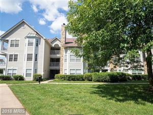 Photo of 5624 WILLOUGHBY NEWTON DR #32, CENTREVILLE, VA 20120 (MLS # FX10213480)