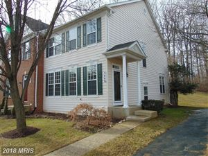 Photo of 2446 ASTRID CT, BROOKEVILLE, MD 20833 (MLS # MC10139480)
