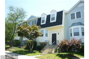 Photo of 7811 JACOBS DR, GREENBELT, MD 20770 (MLS # PG10102481)