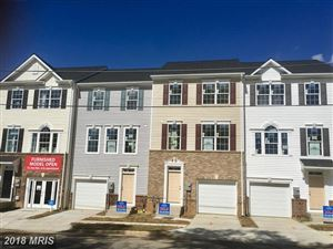 Photo of MAURY AVE, OXON HILL, MD 20745 (MLS # PG10148481)