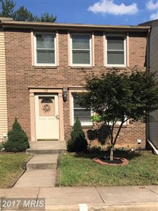 Photo of 23 DUFIEF CT, NORTH POTOMAC, MD 20878 (MLS # MC10015483)