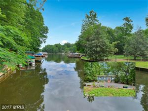 Photo of 3609 LAKEVIEW PKWY, LOCUST GROVE, VA 22508 (MLS # OR9965483)