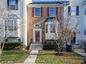 Photo of 10641 LAZY DAY LN, BOWIE, MD 20721 (MLS # PG10117483)