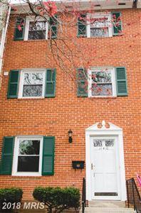 Photo of 14410 BRANDON CT, WOODBRIDGE, VA 22193 (MLS # PW10195483)