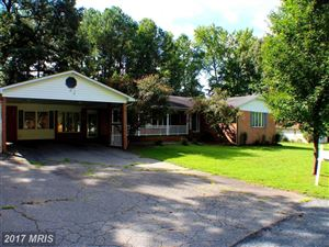 Photo of 43335 JOHNSON RD, HOLLYWOOD, MD 20636 (MLS # SM10044484)
