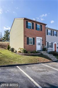 Photo of 2 PAINTERS PL, OWINGS MILLS, MD 21117 (MLS # BC10185485)