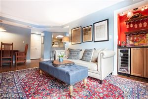 Photo of 1080 WISCONSIN AVE NW #3008, WASHINGTON, DC 20007 (MLS # DC10171485)