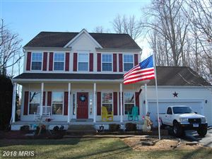 Photo of 364 WOOD LANDING RD, FREDERICKSBURG, VA 22405 (MLS # ST10187485)