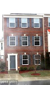 Photo of 3107 ICEHOUSE PL, BRYANS ROAD, MD 20616 (MLS # CH10143486)