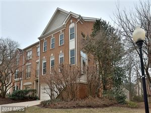 Photo of 1360 SUNDIAL DR, RESTON, VA 20194 (MLS # FX10157486)