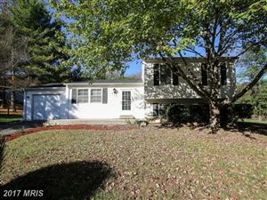 Photo of 22 BLOOM CT, DAMASCUS, MD 20872 (MLS # MC10084486)