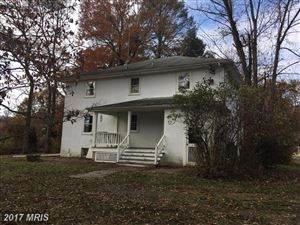 Photo of 511 UTTERBACK STORE RD, GREAT FALLS, VA 22066 (MLS # FX10106487)