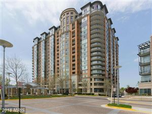 Photo of 8220 CRESTWOOD HEIGHTS DR #1001, McLean, VA 22102 (MLS # FX10132487)