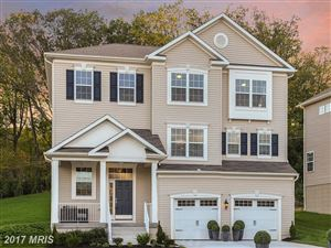 Photo of 1925 RUSHLEY RD, PARKVILLE, MD 21234 (MLS # BC10118488)
