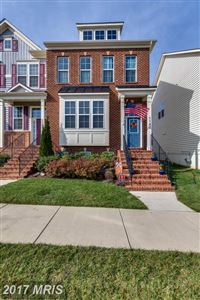 Photo of 1147 POTOMAC VIEW PKWY, BRUNSWICK, MD 21716 (MLS # FR10104488)