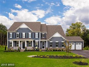 Photo of 16753 LORD SUDLEY DR, CENTREVILLE, VA 20120 (MLS # FX10203488)