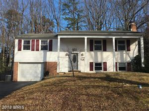 Photo of 418 ACADIA DR, JOPPA, MD 21085 (MLS # HR10135488)