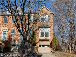 Photo of 14 STAGS LEAP CT, GERMANTOWN, MD 20874 (MLS # MC10144488)