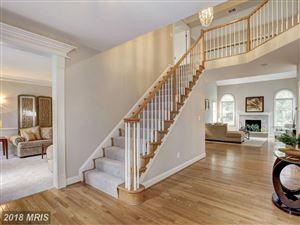 Photo of 10212 DAPHNEY HOUSE WAY, ROCKVILLE, MD 20850 (MLS # MC10215488)