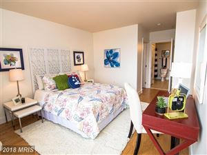 Tiny photo for 1200 HARTFORD ST #205, ARLINGTON, VA 22201 (MLS # AR10271489)