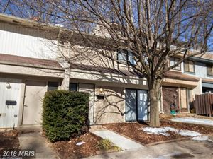 Photo of 12152 CAPTIVA CT, RESTON, VA 20191 (MLS # FX10137489)