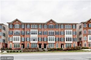 Photo of 4655 EGGLESTON TER #422, FAIRFAX, VA 22030 (MLS # FX10160489)