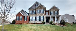 Photo of 21492 GREAT SKY PL, BROADLANDS, VA 20148 (MLS # LO10252489)