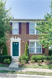 Photo of 215 SHIRLEY SQ SE, LEESBURG, VA 20175 (MLS # LO10275489)