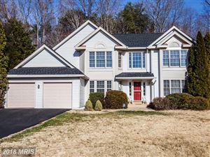 Photo of 12 WREN WAY CT, STAFFORD, VA 22554 (MLS # ST10161489)