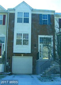 Photo of 191 PINECOVE AVE, ODENTON, MD 21113 (MLS # AA10121490)