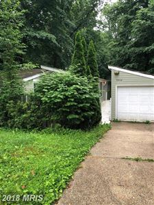 Photo of 5966 STEVENS FOREST RD, COLUMBIA, MD 21045 (MLS # HW10278490)