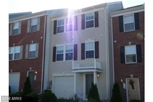 Photo of 818 MONET DR, HAGERSTOWN, MD 21740 (MLS # WA10160490)