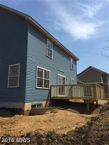 Tiny photo for 126 FEATHER DR, SHIPPENSBURG, PA 17257 (MLS # CB10155491)